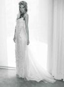 Collection robes de mariée Alberta Ferretti 2012 - Occasion du Mariage