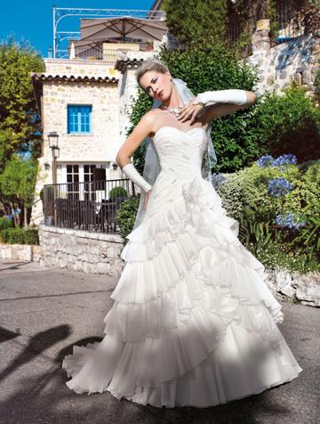 paris robe de mariage pas cher la mode des robes de france. Black Bedroom Furniture Sets. Home Design Ideas