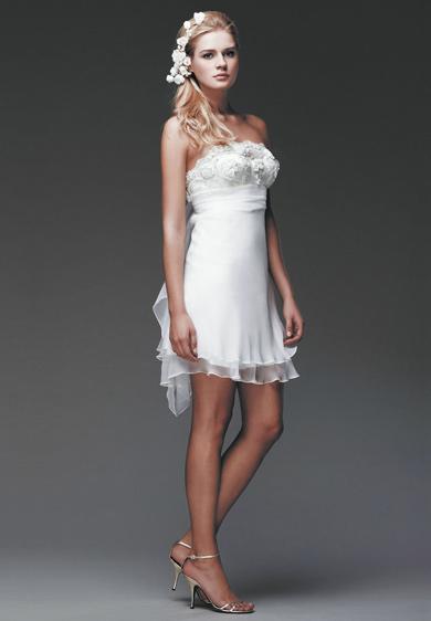 http://www.occasion-du-mariage.com/medias/actualites/2012/ana-quasoar/robe_mariee_2012_ana_quasoar_Bustan.jpg