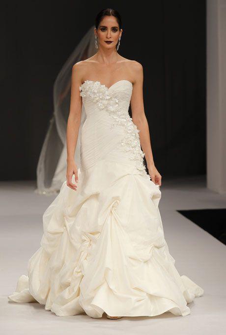 ... Robes de mariée doccasion pas cher et décoration de mariage pas