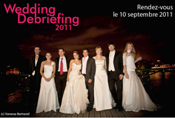Wedding-Debriefing-2011-1