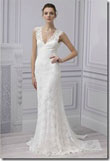 monique-lhuillier-2013-robe-de-mariee