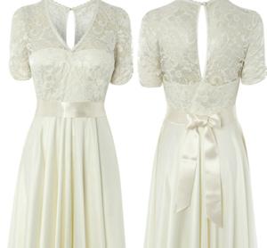 Robes de mariée kate Middleton - Occasion du Mariage