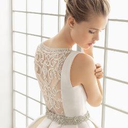 Robes de mariée d'occasion Rosa Clara